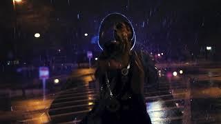 Freddie P - Umbrella (Official Video)