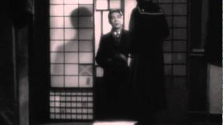 Scenes From A 1936 Japanese Film Noir.mov