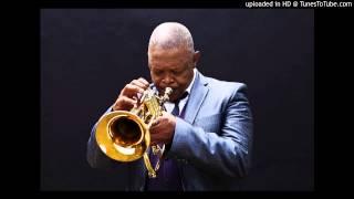 Hugh Masekela - Song Of Love