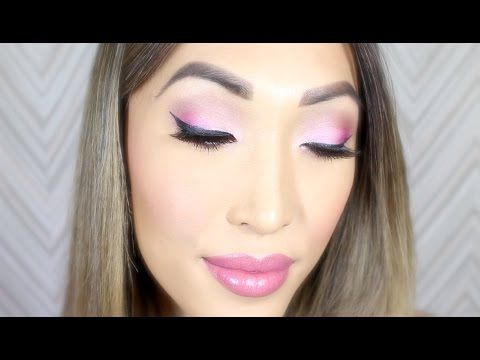 Top 6 trans and gender non-conforming makeup gurus to follow on YouTube