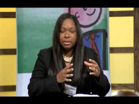 Small Business Day Episode 2 UNCOVERING THE BENEFITS OF MINORITY AND WOMEN OWNED CERTIFICATIONS