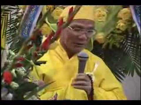 Tang Le Co Hoa Thuong Thich Duc Niem 12/76