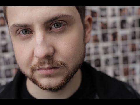 DER POLAR - Ich Bin Bei Dir (Offizielles Video)