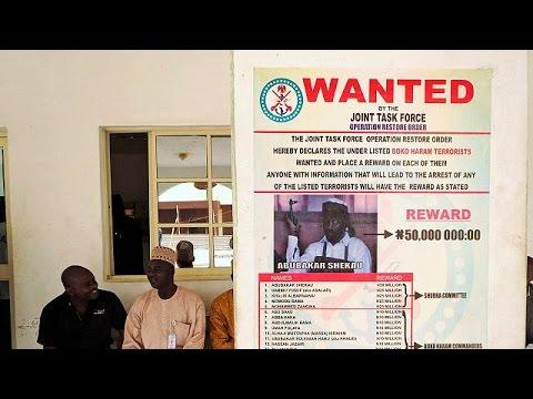Nigeria : le chef de Boko Haram blessé selon l'armée
