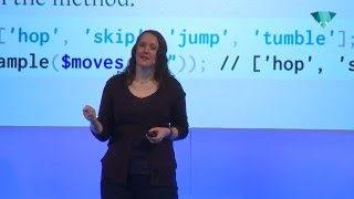PHP UK Conference 2016 - Lorna Mitchell - What To Expect From PHP7