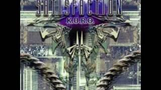 K.U.R.O. - Bush Beat