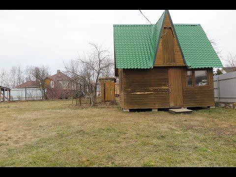 Купить участок в Вельяминово | Риэлтор Домодедово | Вельяминово участки