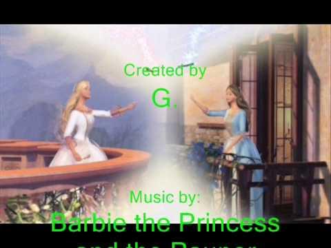 Barbie Karaoke Free - Sing with Erica