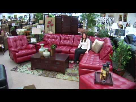 Badcock Home Furniture And More Design Tip Youtube