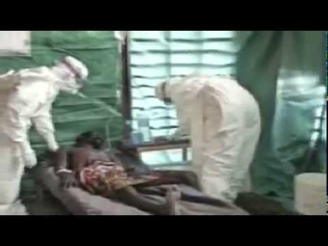 NTA2 LAGOS NEWS @ 7pm - 8th October 2014
