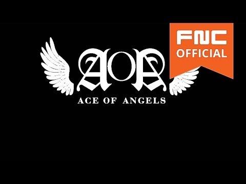 Angels' Cam #21 : AOA_YU NA CAM