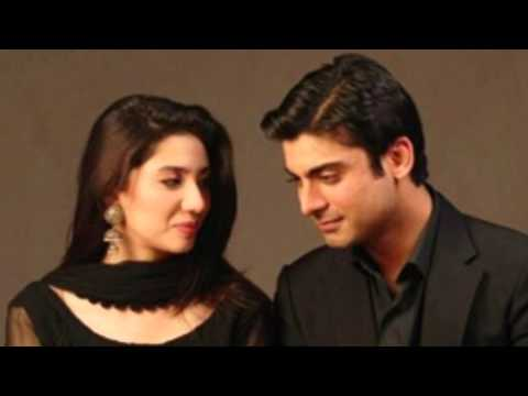 Thumbnail: Humsafar Title Song OST Hum TV