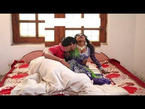 2017 का सुपरहिट गाना - लउका  ता  होल - Lauka Ta  Hol - Manoj Chhabila - Latest Bhojpuri Hot Song