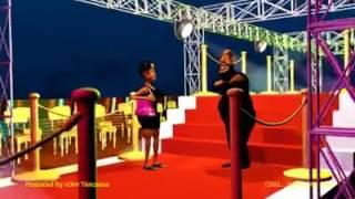 Download Video Vunja mbavu MP3 3GP MP4