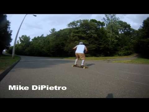 Northern Skate Alliance and Skate The East: Neighborhood Heat Wave