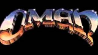 Omen(USA) - Ruby Eyes(Of The Serpent) (Live 1987) .wmv