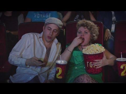 Русские фильмы смотреть -