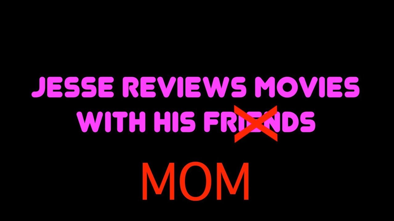 Download 'MOM! Edition' Downsizing & Shape of Water - Jesse Reviews Movies w/ his Friends