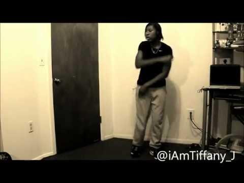 Let Me Go: Deitrick Haddon Tiffany J.