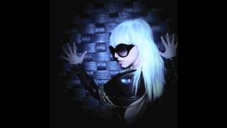 Lady Gaga - Love Game (Dubstep Remix by Benji)