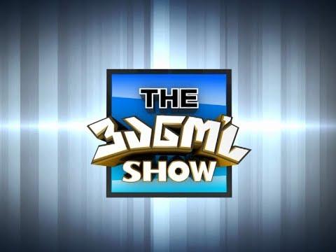 The vano's show  -  November 2,  2018