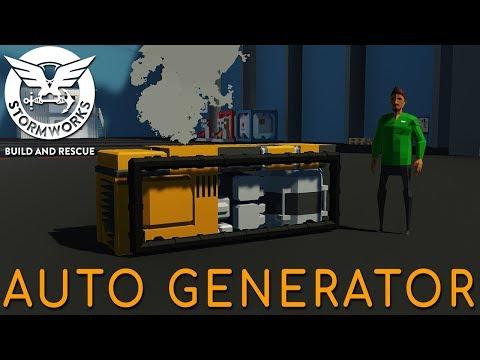 auto-generator---stormworks-tutorial
