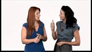 видео Бизнес-леди: 8 фильмов про женщин с характером
