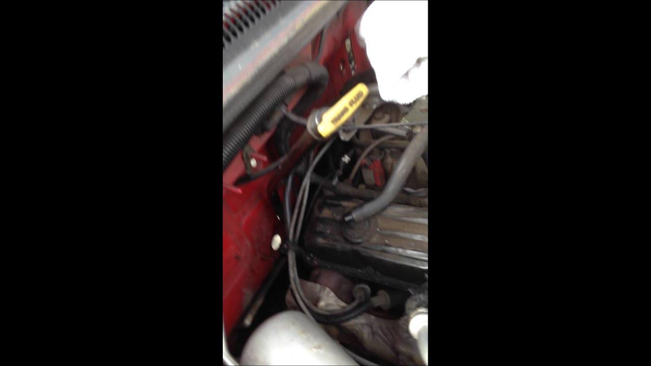 Maxresdefault on 2015 Dodge Dakota