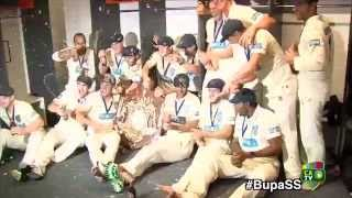 Highlights: NSW claim the Sheffield Shield Top 10 Video