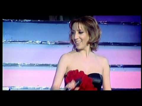 Alla Levonyan - Shalaxo // Official Music Video // Full HD