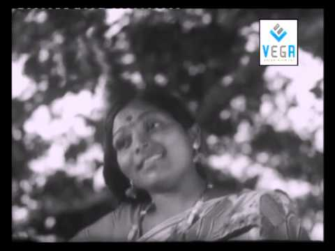 Thappu Thaangal Movie Song 02
