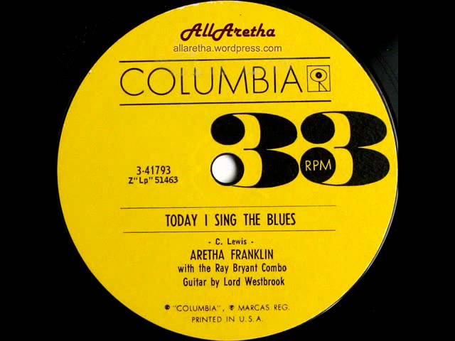 aretha-franklin-today-i-sing-the-blues-love-is-the-only-thing-7-33-rpm-1960-arethaall