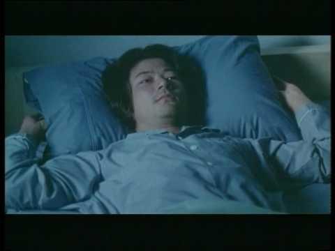 Last Life In The Universe, actor Asano Tadanobu