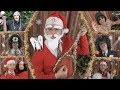 Deck The Halls - Christmas Song - Guitar Rock Version - Funny Music Video - Learn English