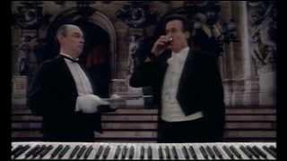 Пикник -  Бетховен