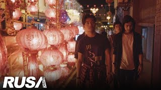 Download Treehill - Terbang [Official Music Video]
