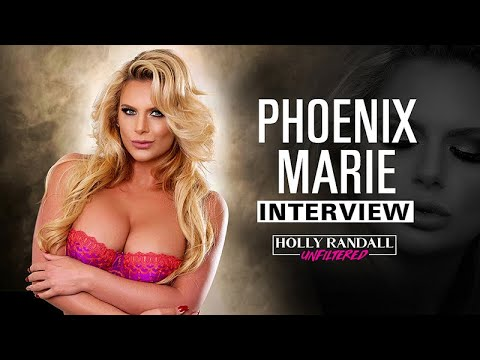 "Phoenix Marie: Erectile Dysfunction, Squirt Scenes, and that Strange ""Lifting"" Fetish from YouTube · Duration:  1 hour 16 minutes 37 seconds"