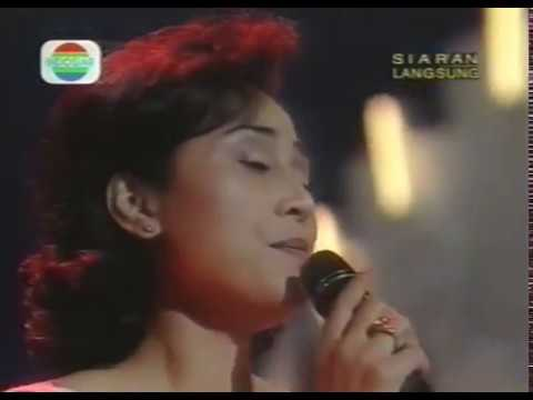 Dian Piesesha - Tak Ingin Sendiri (Live Version)