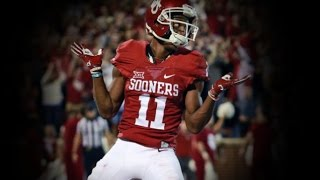 "Dede Westbrook || ""A Secondary"