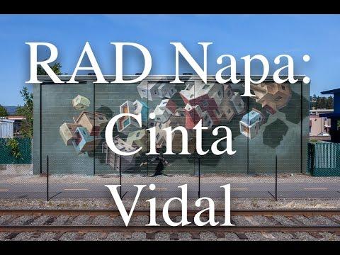 Cinta Vidal f00a91264a6