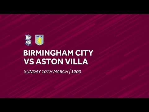 Birmingham City 0-1