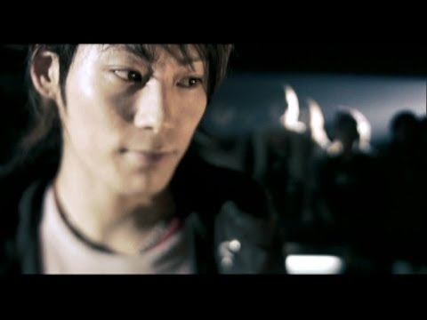 UVERworld 『just Melody』