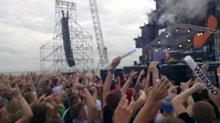 atb live weekend baltic festival 2016 parnu estonia 06 08 2016