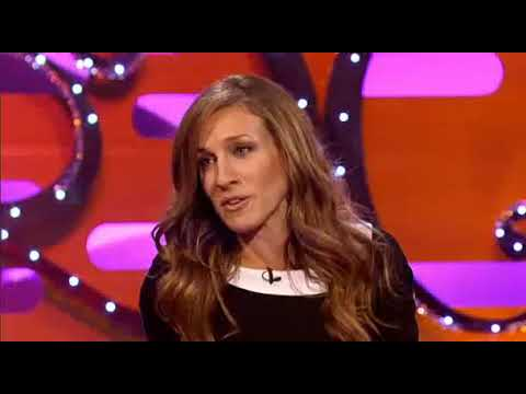 The Graham Norton Show Season 6 New Year's Eve
