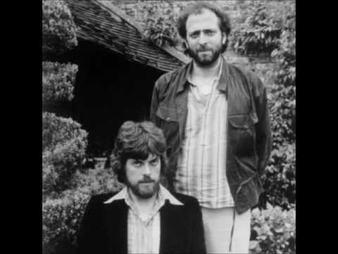 "My ""Best Of...The Alan Parsons Project"" Compilation"