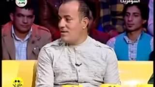 نكات عراقية