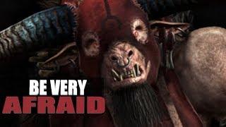 Malagor Campaign of Terror - Warhammer 2 Livestream