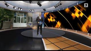 Patrula Jurnal TV // 12.07.2020
