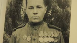 Ветеран Николай Петрович Колбасов о фильме 28 панфиловцев