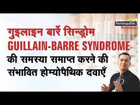 Repeat Top 10 Homeopathic Medicines to cure Ovarian Cyst by Dr Umang